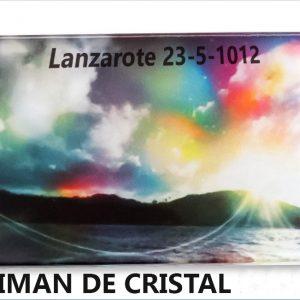 IMAN_CRISTAL_7X5CM