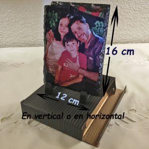 PORTAFOTOS_ROCA_PIZARRA_16X12